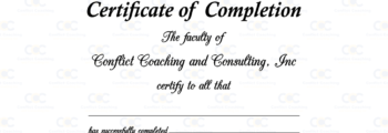 Certificate-Delivery System